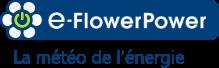 e-FlowerPower