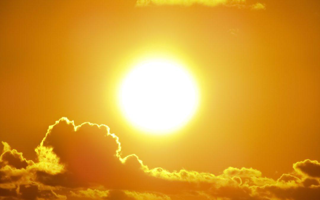 Les énergies renouvelables dans les news de cet été…